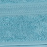 317273-Signature-Aqua-Bath-Sheet1