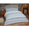 317346--Brushed-Cotton-Nordic-Bedspread-Grey