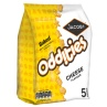 317375-Jacobs-oddities-cheese-5-pk1
