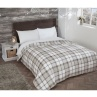 317384-Check-Brushed-Cotton-Bedspread-Natural1