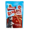 317748-Bakers-Rewards-Variety-8x100g1