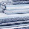317832-317835-317837-317838-Newbury-Stripe-Collection-Blue-Towels-2