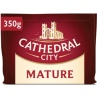 317950-cathedral-city-mature-350g