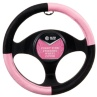 317985-AutoTech-Furry-Pink-Steering-Wheel-Cover-and-Furry-Dice-Car-Kit-21