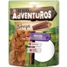 318028-Adventuros-Strips-Venision-Wild-90g