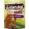 318028-Purina-Adventuros-Strips-Venison-90g