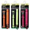 318188-Nite-Glo-Reflective-Collar-and-Lead-Sets-medium1