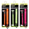 318188-Nite-Glo-Reflective-Collar-and-Lead-Sets-small1