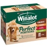 318403-winalot-multipack-gravy-4x-with-chicken-and-carrots---4x-beef-and-potatoes---4x-lamb-and-carrots---12x100g