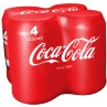318528---Coke-Reg-4x330ml