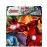 318574-marvel-avengers-beach-towel-2