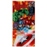 318574-marvel-avengers-beach-towel-3