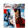 318574-marvel-avengers-beach-towel
