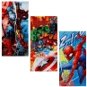 318574-marvel-beach-towel-main