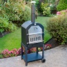 318582-wood-fired-pizza-oven