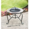 342414-Mosaic-Fire-Pit-Day