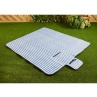 318644-fleece-picnic-blanket-stripe-2