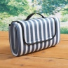 318644-fleece-picnic-blanket-stripe