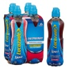 318739-Lucozade-Sport-4x500ml-Raspberry-main