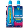 318739-Lucozade-Sport-Raspberry-4x500ml