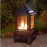318778-Aspen-Log-Burner-with-Log-Tray-3