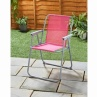 318780-garden-contract-chair-pink