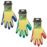 318838-rolson-latex-gloves-4asst-med-large-blue