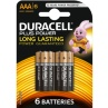 318871---DURACELL-AAA-6PK-BATTERY-Edit