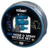 342098-rolson-15m-hose-and-spray-nozzle-set-blue