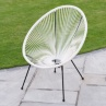 318954-STRING-MOON-CHAIR-white
