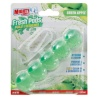319433-Mighty-Fresh-Pods-Toilet-Freshener-green-apple-5s