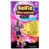 319441-Selfie-Microphone-with-Stand-and-Adjustable-Selfie-Stick-2