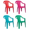 319494-kids-stacking-chair-main