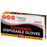 319539-Turner-and-Gray-Powdered-Disposable-Gloves-120s