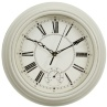 319557-Traditional-Lincoln-Clock-White-2