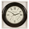 319558-296776-Weather-Station-Clock-18in