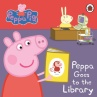 319561-Peppa-Goes-to-the-Library11