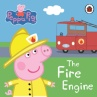 319561-Peppa-Pig-The-Fire-Engine11