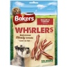 319664-Bakers-BTC-Whirlers-Bacon-175g