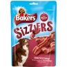 319667-Bakers-Sizzlers-Bacon-6x120g