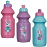 319681-Childrens-Pull-Top-Bottles-3PK-pink-purple-green-2