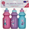 319681-Childrens-Pull-Top-Bottles-3PK-pink-purple-green