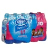 319758-Nestle-PureLife-10x330ml-Pocket-Pack-Still-Water