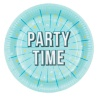 319836-20pk-round-printed-plates-party-time-2