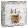 319839-50-pack-Napkins-lets-party
