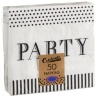 319839-50-pack-Napkins-party