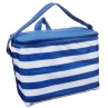 319883-Foldable-Lunch-Cool-Bag-Blue-Stripe