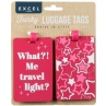 319964-2pk-luggage-tag-what-me-travel-light