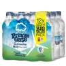 320113-Princes-Gate-Spring-Water-12x500ml