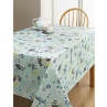 320272-Wipe-Clean-Tablecloth-Beautiful-Sml